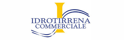 Idrotirrena Commerciale